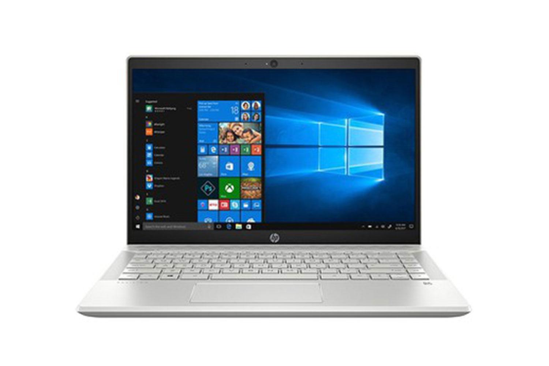 Laptop HP 14CE-1008TU i5-8265U/ 4GB/ 256GB/ Intel(R) UHD Graphics 620/ 14.0 FHD/ Bạc/ 15 tháng