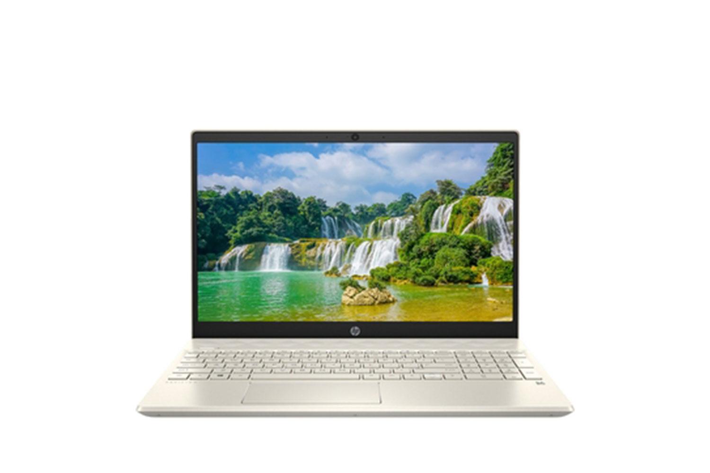 Laptop Hp 15CS-3063TX  i7-1065G7/ 8GB/ 512GB / NVIDIA MX250/ 15.6 Inch FHD/ Bạc/ 15 Tháng