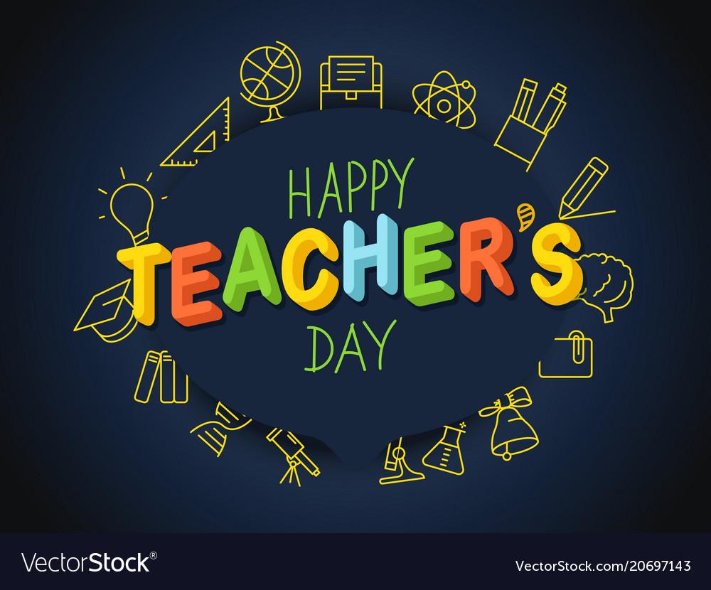 Tri ân các thầy cô chào mừng 38 năm ngày nhà giáo Việt Nam 20-11: Ưu đãi đặc biệt và nhiều phần quà hấp dẫn